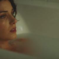 Katie Melua kaže da smo previše vremena dali na ljubavne pesme