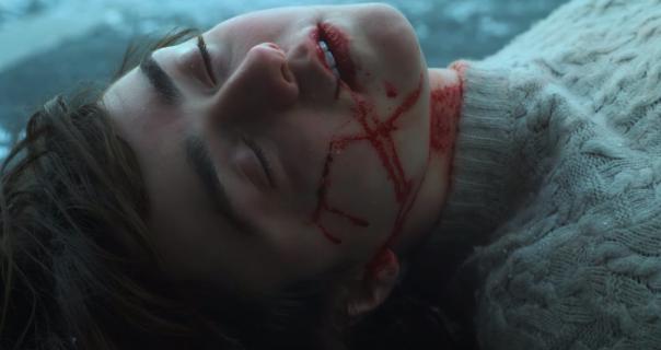 Cersei režirala Aryu u novom spotu Madeona