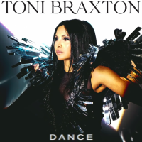 Toni Braxton bi samo da pleše