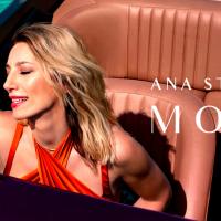Ana Stanić zakasnila na još jedan voz