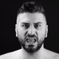 Damir Imamović osvojio Grammy u Nemačkoj