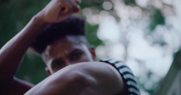 Pharrell (i Jay Z) u novom projektu