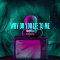 Novi singl autora globalnog hita Breaking Me