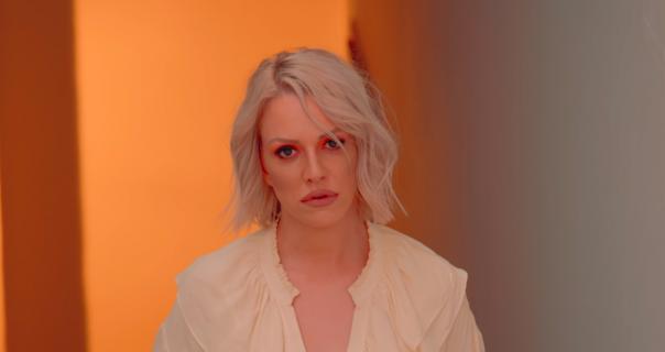 Tamara Todevska objavila prvi singl nakon Evrovizije