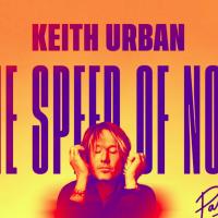 Keith Urban i Pink za one koji vole da popiju