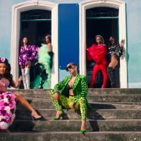 Anitta uz Cardi B sprema globalnu dominaciju