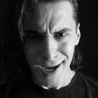 Sarajevski bend Činčila ima novi spot