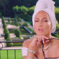 Možda znamo zašto Jennifer Lopez i Maluma nisu uspeli