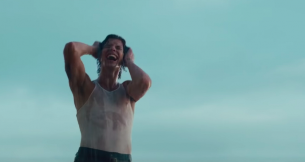 Shawn Mendes počeo novu eru
