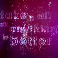 Little Mix poslale direktnu poruku Simonu Cowellu