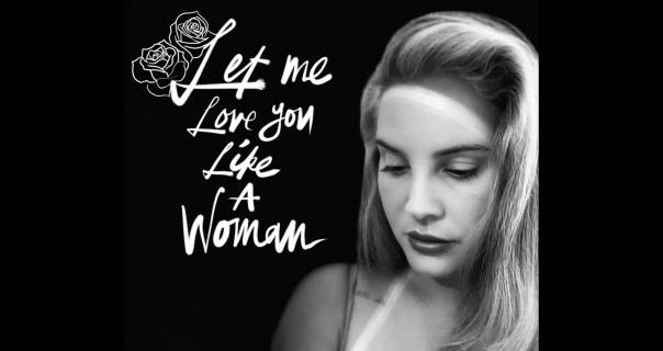 Lana Del Rey za one koji vole