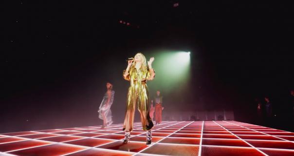 Kylie objavila jedan od boljih albuma karijere