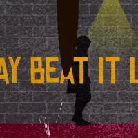 Kelly Rowland otkriva svoj peti album