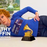 Objavljene skandalozne Grammy nominacije