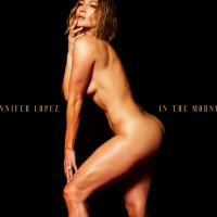 Gola Jennifer Lopez na kaveru novog singla