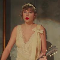Taylor Swift poremetila sve godišnje liste