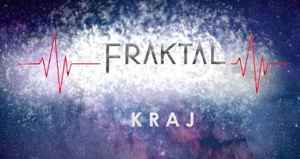 Novi bend iz Kragujevca