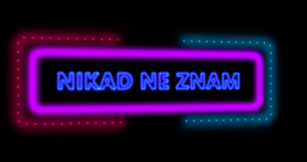 Električni orgazam objavio dupli vinil i video za remiks
