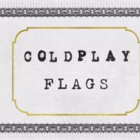 Coldplay obradovali bonus pesmom