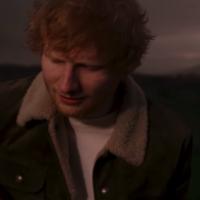 Ed Sheeran iznenadio novim singlom