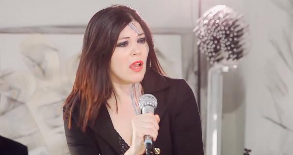 Još jedan sjajni singl Sane Garić