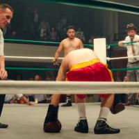Justin Bieber kao bokser u spotu