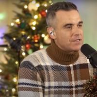 Robbie Williams najavljuje novi duet sa Kylie