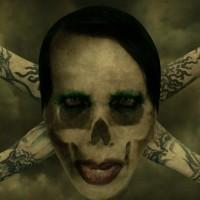 Sledeći na tapetu je Marilyn Manson