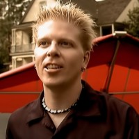 The Offspring objavljuju album nakon velike pauze