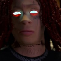 Chino gostuje na novoj pesmi Trippie Redda