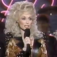 Dolly Parton primila vakcinu koju je finansirala