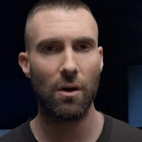 Maroon 5 izdaju novi album