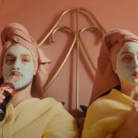 Tyler The Creator objavio pesmu sa reklame za Coca-Colu
