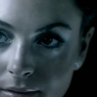 Lindsay Lohan spremila uspavanku za tokene