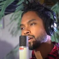 RnB šećer Miguel najavljuje novi EP