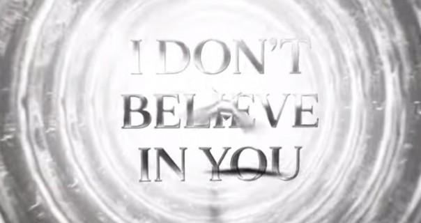 Demi Lovato i Ariana Grande videle đavola