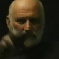Preminuo Zoran Simjanović