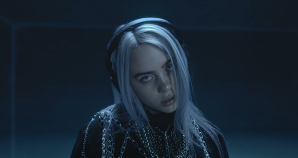 Billie Eilish najavila novi album