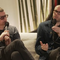 The Chemical Brothers izdali novu pesmu