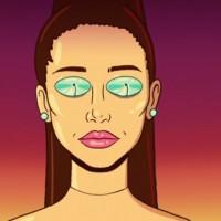 Ariana Grande se pridružuje The Weekndu u novom remiksu