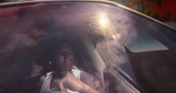 Pharrell gost na novoj pesmi Moneybagg Yoa