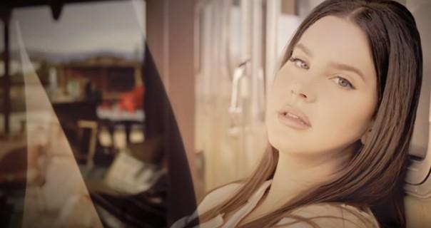Lana Del Rey najavila treći album za 2021.