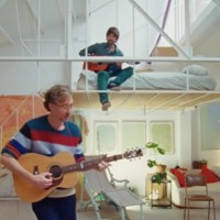 Novi album Kings of Convenience nakon 12 godina