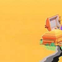 Modest Mouse otvaraju zlatni kovčeg