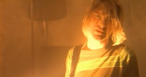 FBI otvorio fajlove o smrti Kurta Cobaina