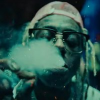 """Polo G i Lil Wayne u spotu za """"Gang Gang"""""""