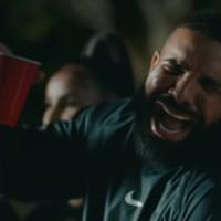 Drake je muzičar decenije