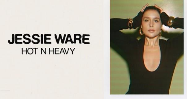 Jessie Ware u iznenađujuće dobrom disko izdanju