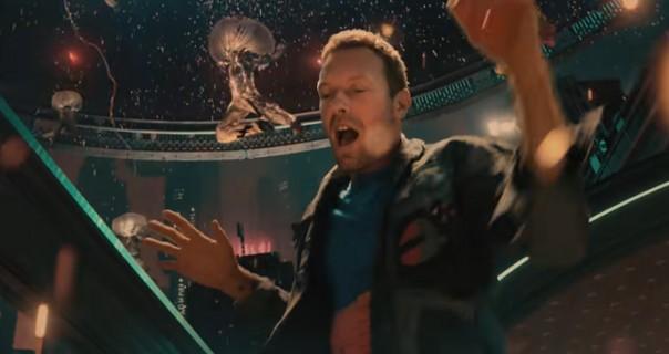 Coldplay i tajna nepodnošljivih refrena
