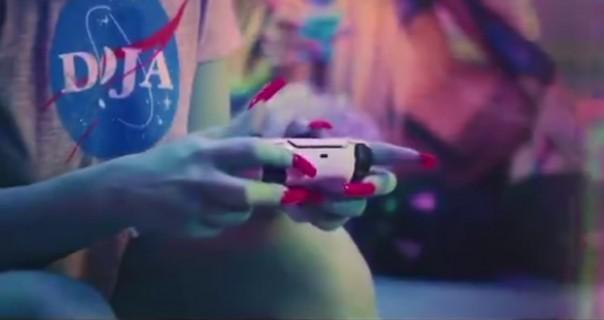 Doja Cat najavila novi singl